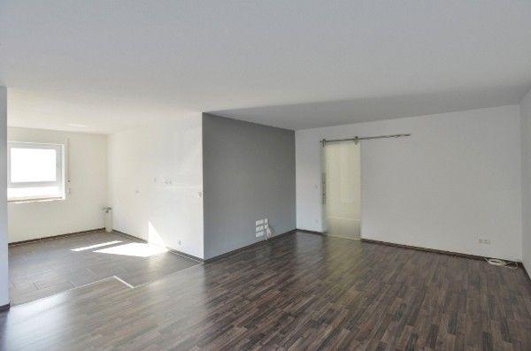 ремонт квартир в гомеле