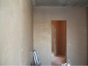 штукатурка стен в Гомеле