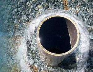 Обеспечение водой загородного участка