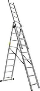 прокат лестниц