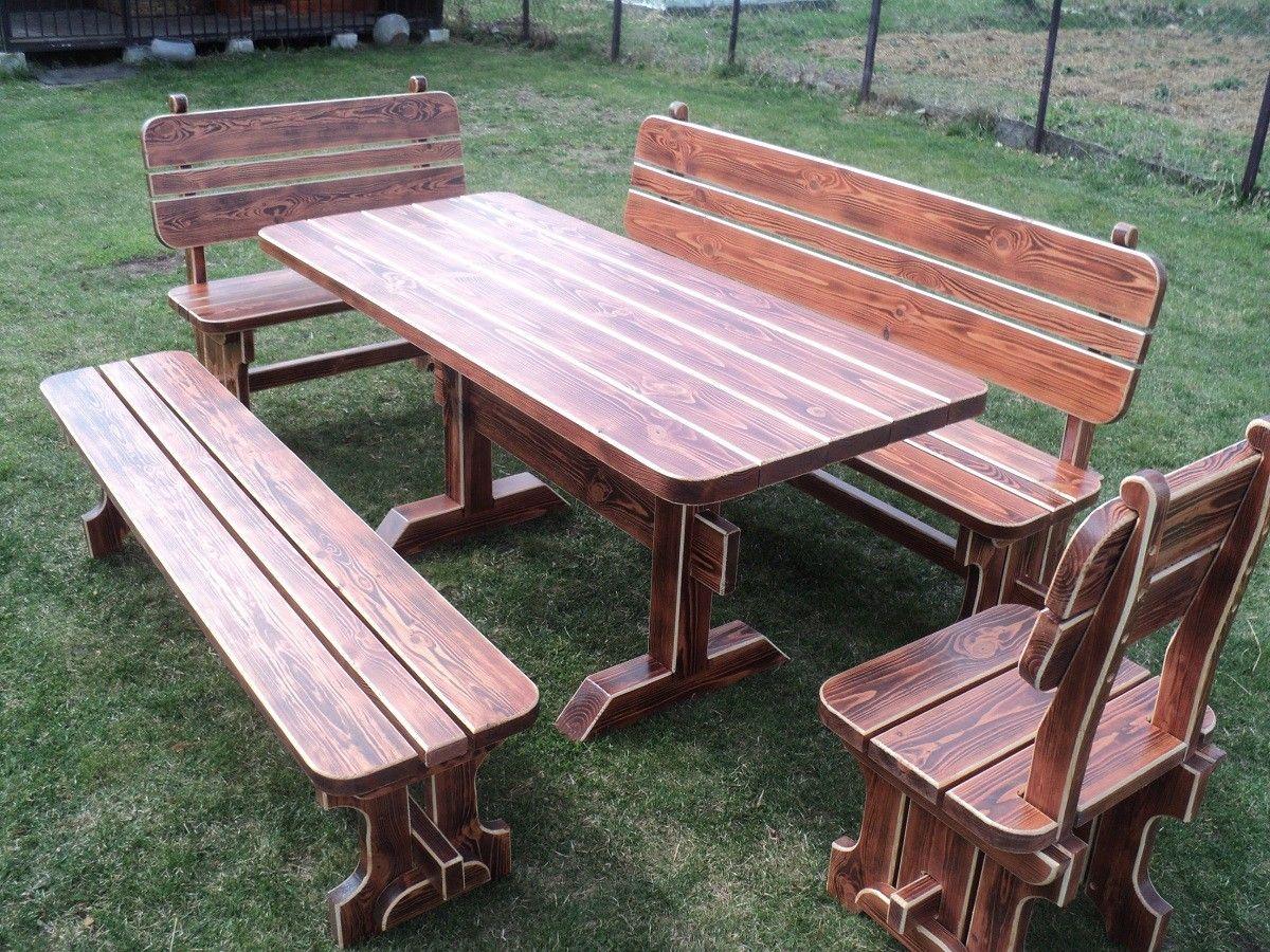 Купить садовую мебель в гомеле