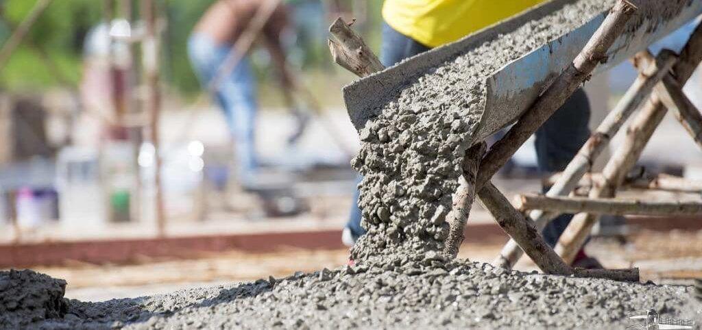 гомель купить бетон