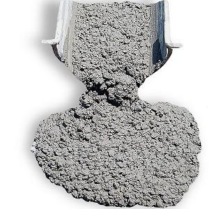 Бетонные смеси купить гомель определение марка строительного раствора