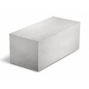 купить блоки