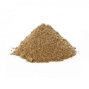 песок в гомеле