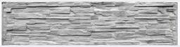 купить бетонный забор