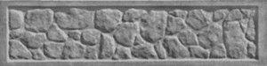 бетонный забор в Гомеле