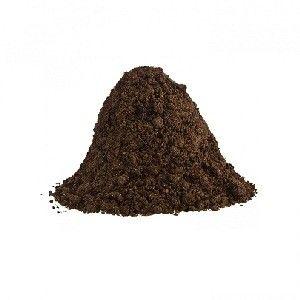 купить песок гомель