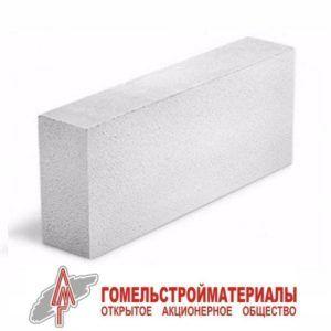 Блоки ПГС 1 категории перегородочные