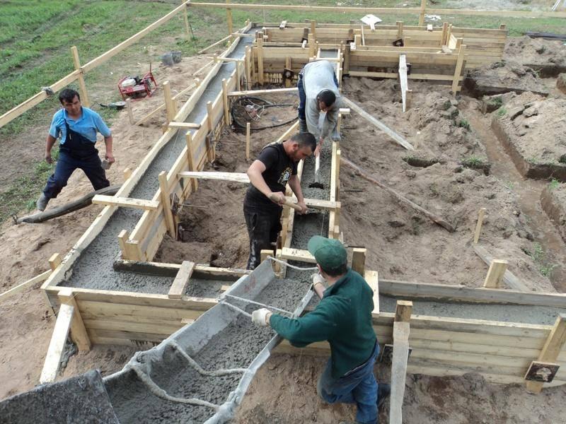 Купить бетон в миксере в гомеле приготовление керамзитобетона технология