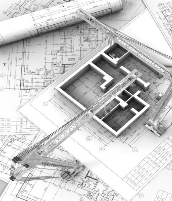 строительство фундамента в гомеле